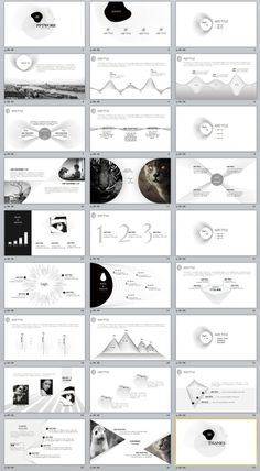 27+ Best 3d charts PowerPoint template #powerpoint #templates #presentation #animation #backgrounds #pptwork.com #annual #report #business #company #design #creative #slide #infographic #chart #themes #ppt #pptx #slideshow
