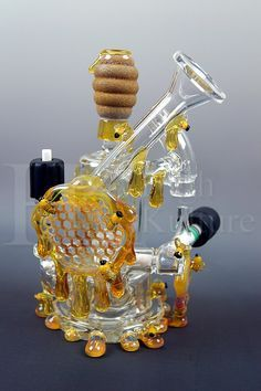 Image result for glass bong art 15,000