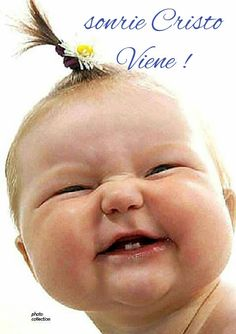 Todays 17 funny babies - Time For Funny Funny Babies, Funny Kids, Cute Kids, Cute Babies, Precious Children, Beautiful Children, Beautiful Babies, Cute Baby Pictures, Baby Photos