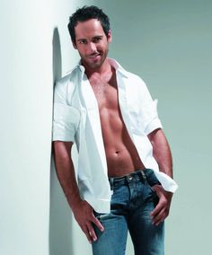 alex dimitriades abc