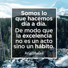 #Frases #Aristóteles #quotes