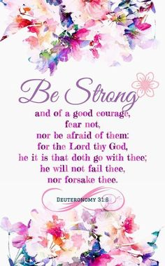 Encouraging Bible Verses:Not Fearing The Enemies Of The Lord!  By Nanyamka Boyer  My beloved friend, brother and sister in the Lord and sweet Savior. It is my prayer tha Encouraging Bible Verses, Prayer Verses, Bible Encouragement, Biblical Quotes, Favorite Bible Verses, Prayer Quotes, Religious Quotes, Bible Verses Quotes, Bible Scriptures