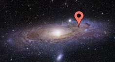 earth, galaxy, map, marker, planet, space, stars, universe