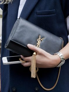 YSL Yves Saint Laurent on Pinterest | Saint Laurent, Yves Saint ...