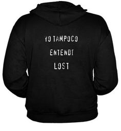 Yo Tampoco Entendí LOST  http://www.latostadora.com/teldenet/jersey_chico__lost/214007