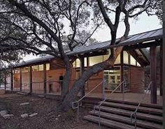 nature centers - Google Search