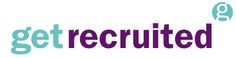 Job Search - Get Recruited - Nationwide Recruitment Agency Recruitment Agencies, Job Search, Live