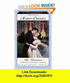 The Romance (Daughters of Mannerling, Book 5) (9780449287767) Marion Chesney , ISBN-10: 0449287769  , ISBN-13: 978-0449287767 ,  , tutorials , pdf , ebook , torrent , downloads , rapidshare , filesonic , hotfile , megaupload , fileserve