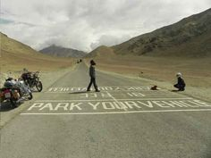 How to Plan your Ladakh Trip: Complete Travel Guide on Ladakh by Road