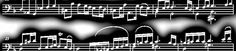 TONS of easy sheet music for really cool songs from cello-tenor sax