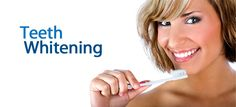 Teeth Whitening Plano - Transform and Brighten Your Teeth