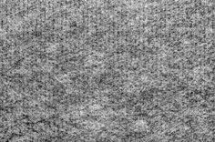 textura tecido de la - Pesquisa Google