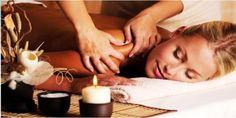http://www.bellavitainpuglia.net/deals/19-90-euro-invece-di-50-euro-per-massaggio-relax-da-residenza-di-federico-ii-a-lucera_1980.html