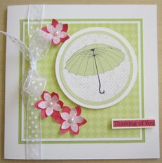 cardmaking - Google Search
