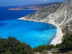 Image detail for -Skopelos Island – The Greenest Island in Greece 4 Greece Places To Visit, Places To Go, Myrtos Beach, Greece Honeymoon, Cheap Air Tickets, Prague Castle, Greece Islands, Greece Kos, Countries To Visit