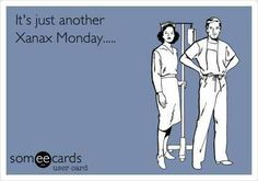 Every week! And Tues, Wed, Thurs, Fri, Sat, & Sun!