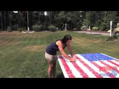 Flag for Hope Julie Sweeney Roth Remembers 9/11