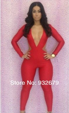 Bandage Dress - New Fashion Bandage Dress. Dhgate: Enjoy Free Standard Shipping for Selected Orders from Store.