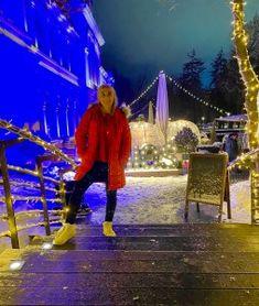2021 - Izabella Cete Fun, Travel, Viajes, Destinations, Traveling, Trips, Hilarious