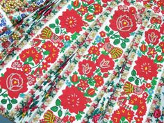 Items similar to Beaded Embroidery Hungarian Magyar Kalotaszeg Photography Art Print affordable Folk Art Magyar Fancy Needlework Home decor wall art on Etsy Chain Stitch Embroidery, Learn Embroidery, Beaded Embroidery, Embroidery Stitches, Embroidery Patterns, Hand Embroidery, Floral Embroidery, Embroidery Online, Kitsch