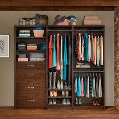 347 best bedroom closets images in 2019 bedroom cabinets bedroom rh pinterest com