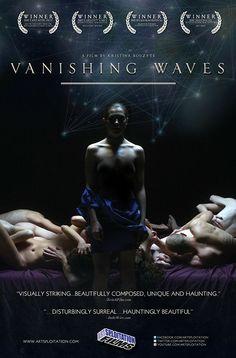 Vanishing Waves (Lithunania)