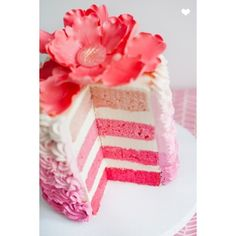 """""""cake"""" by rayray82284 on Polyvore"""