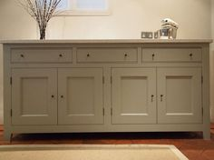 Image result for marble top sideboard
