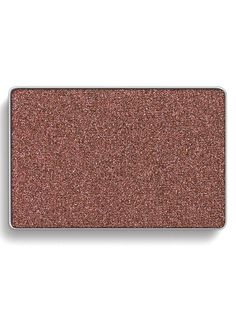Mary Kay® Mineral Eye Color in Truffle is perfect for Fall 2012!