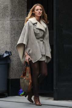14 Best Fashion Law Cases-Criminal Law images  b27bff3fd7cc7