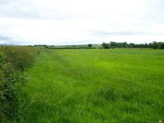 This Agricultural Land For Sale Is Located At Drumleene, Lifford, Lifford. Find…