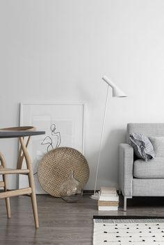 TDC: Laura Seppänen Design Agency   Lumo Homes
