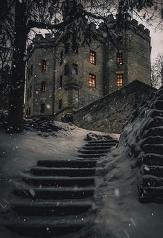 Glehn's Castle, Tallinn, Estonia - by Razdva Photography Chateau Medieval, Medieval Castle, Gothic Castle, Beautiful Castles, Beautiful Places, Places To Travel, Places To See, Places Around The World, Around The Worlds