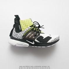15eef1e866432 Fsr German Function Brand Originator Again Acronym X Nike Air Vapormax Moc 2  Set Foot Bandage Steam Air Max Jogging Shoes White