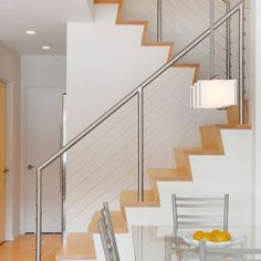 Stairs Design Ideas