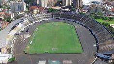 Comercial FC Ribeirão Preto