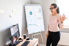 Workplace, Communication, Health Care, Environment, Wellness, Desk, Desktop, Table Desk, Office Desk