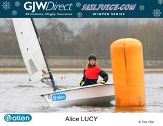 http://ift.tt/2l4fsud Alice%20LUCY%20 207915  AliceLUCY Prints : http://ift.tt/2lCJ9FV Oxford AT7A110807 0 Alice LUCY  RS Aero 5 2134 Rutland Sailing Club 