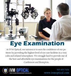 1621dca85c4 Tips to Choose Right Eye Glasses