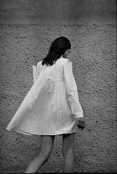 Edie Karimova: ss14