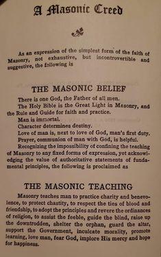 Freemason, Bible, Faith, God, Biblia, Dios, Allah, Loyalty, Believe