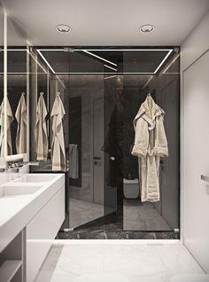 47 best black oak images nest design interior design studio rh pinterest com