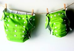 ECO CLOTH NAPPY WASHING SERVICES Sydney Full Service. Use their nappies or your own.