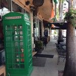 Obrian's Irish Pub Craft Beer Boca Raton Best Local Dive Bar | Fort Lauderdale TODAY Restaurant Reviews and Food Deals in South Florida