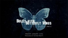 """""""Bullet With Butterfly Wings"""" Smashing Pumpkins Cover feat Sam Tinnesz // Produced by Tommee Profitt Living In Nashville, In My Feelings, His Travel, Theme Song, Butterfly Wings, Movie Trailers, Music Songs, Bullet, Artists"""