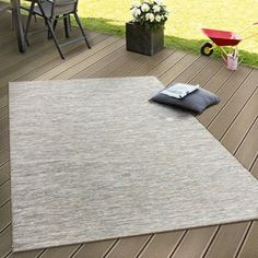 Flachgewebe-Teppich Rodolfo in Rosa/OrangeWayfair.de Flachgewebe-Teppich Rodolfo in Rosa/OrangeWayfair. Silver Grey Rug, Black And Grey Rugs, Pink Grey, Chelsea Gray, Grey Carpet, Modern Carpet, Indoor Outdoor Carpet, Outdoor Balcony, Tinkerbell