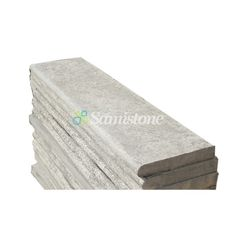 Samistone produce various blue limestone copings including flamed, acid-wash and various sizes. Pool Coping Tiles, Limestone Tile, Rain Clouds, Swimming Pools Backyard, White Stone, China, Wood, Blue, Woodwind Instrument