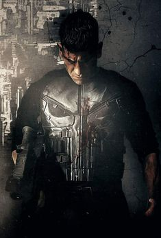 Today, several reputable sources said, that the Marvel is not going to change the Punisher.Jon Bernthal will not lose his role. Daredevil Punisher, Punisher Netflix, Punisher Comics, Punisher Skull, Marvel Dc Comics, Marvel Heroes, Captain Marvel, Ms Marvel, Comic Book Characters