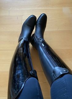 Dressurstiefel/ Reitstiefel 38, Healthy horses De niro Celeris in Bayern - Münchsmünster | eBay Kleinanzeigen Tap Shoes, Dance Shoes, Equestrian Boots, Hunter Boots, Rubber Rain Boots, Riding Boots, Beautiful, Fashion, Girls