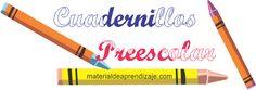 Cuadernillos_grafomotricidad_preescolar
